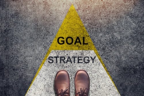 8 Marketing Goals You Can Achieve with a Game-Based Promotion
